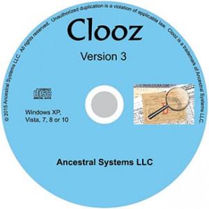 ClzCD