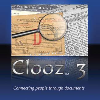 Clooz3-ELEC