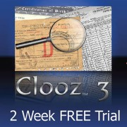 CloozFreeTrial